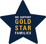 Pets For Patriots